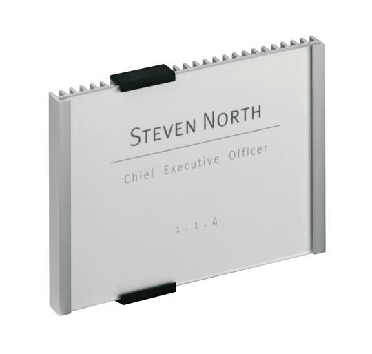 Steven north